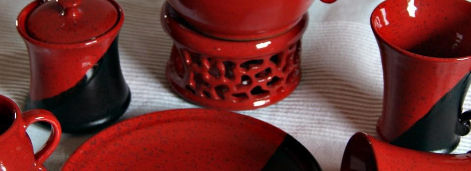 Sonnenschein Keramik